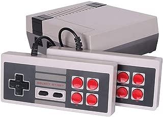LUCKY HDMIゲーム機 クラシック懐かしの家庭用テレビゲーム機 600種ゲーム内蔵