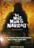 WILD MAN OF THE NAVIDAD