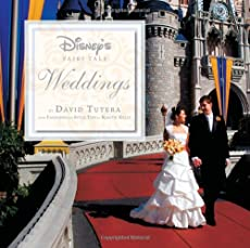 Image of Disney Editions Deluxe:. Brand catalog list of Disney Editions.