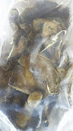 高級 冷凍 生香茸 1kg 限定品 香茸