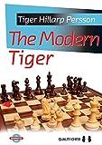 The Modern Tiger (grandmaster Guides)-Persson, Tiger Hillarp