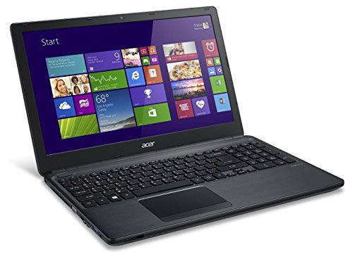 Acer Aspire V5-561P-6869 15.6' LED laptop Intel i5-4200U 1.6GHz 4GB|500GB Win8.1