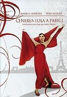 Cenerentola A Parigi (SE) [Italian Edition]
