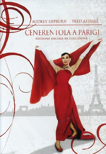Cenerentola A Parigi (Special Edition)