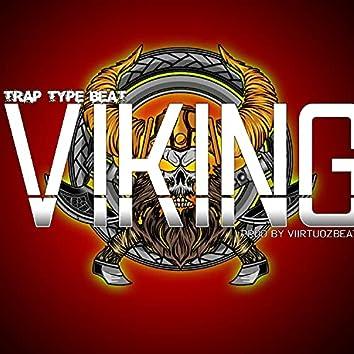 Viking (Instrumental) (Instrumental)