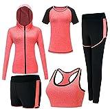 Veste de running pour femme : respirante et imperméable