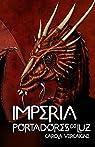 Imperia II. Portadores de Luz: 2 par Vercaigne