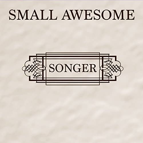 Small Awesome