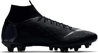 Calciosport Itscarpe Calcio Tqrhcxsd Amazon Superfly Mercurial Nike Da drBoeCWx