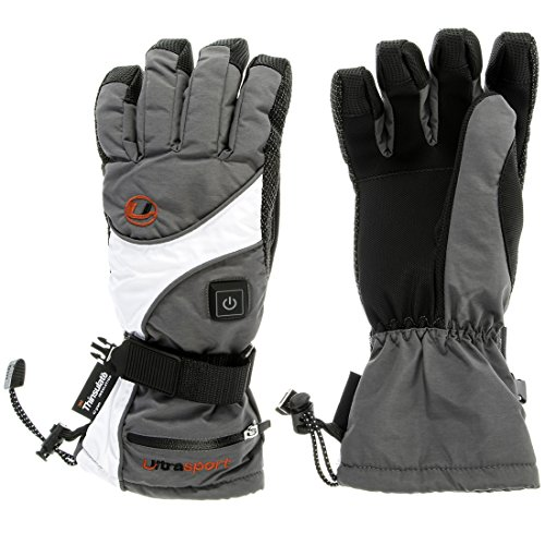 Ultrasport Snow Heat