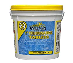 The 5 Best Hot Tub Chemicals 2020 Reviews & Buying Guide 6