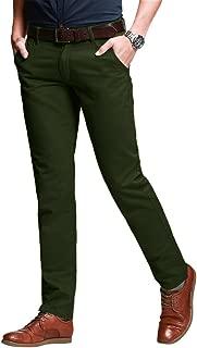 Best khaki school pants for mens Reviews