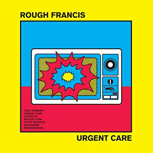 Rough Francis