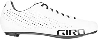 Giro Empire Mens Cycling Shoe