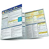 Nclex-Rn Study Guide (Quick Study Academic)