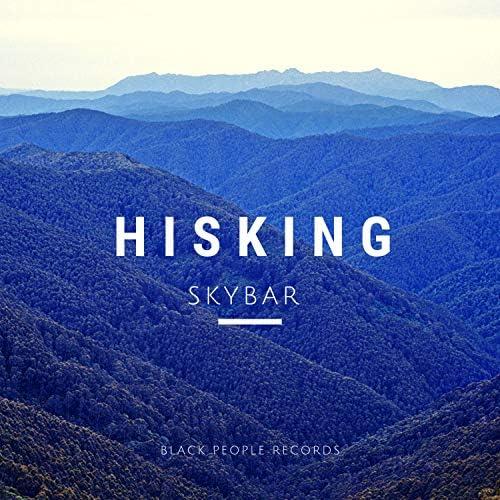 HisKing