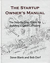 Startup On A Budget: 3 Business Start Up Books Every