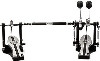Best mapex pedal parts Reviews