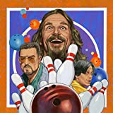 The Big Lebowski [Vinilo]