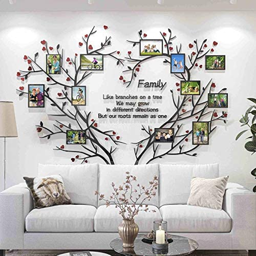 3d wall pictures _image0