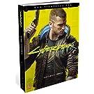 Guía Cyberpunk 2077 La guía oficial completa