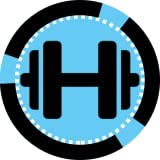 Gym Freak - Workout and Body Composition Journal