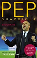 Pep Guardiola: een andere manier van winnen biografie (Tirion sport)