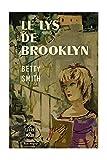 Le lys de brooklyn - Livre de Poche