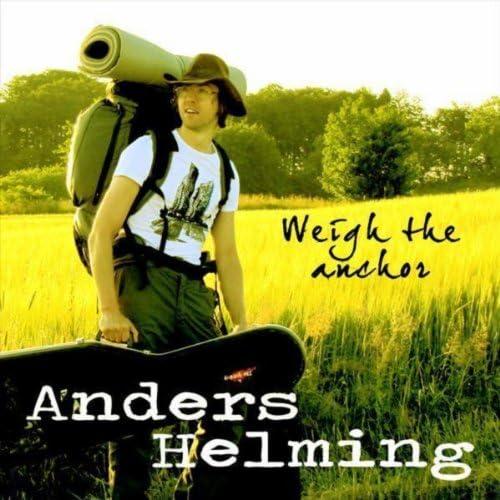 Anders Helming