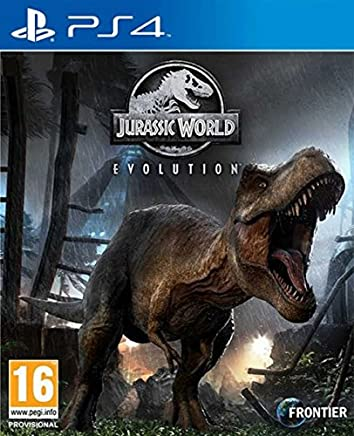 Amazon.es: ZONA DE OCIO - Juegos / PlayStation 4: Videojuegos