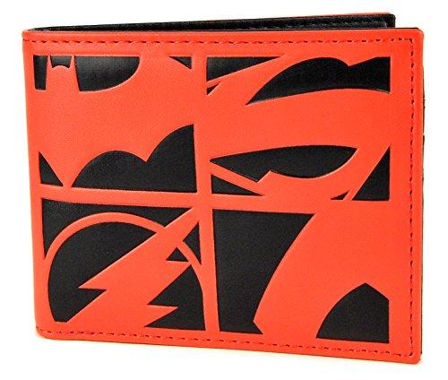 Half Moon Bay Unisex Walbjl01 Reisezubehör-Brieftasche, Mehrfarbig, Einheitsgröße