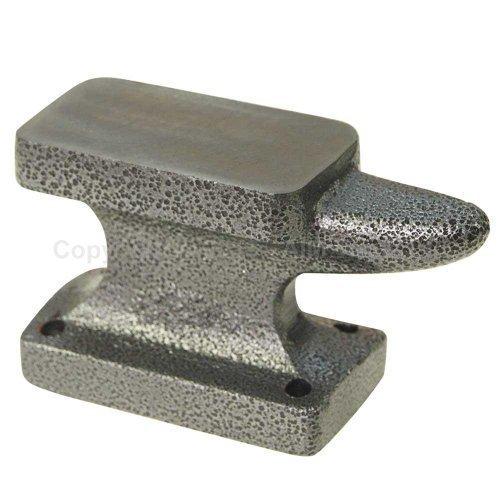 402450 Blacksmith Anvil Metal Work Bodyshop Juwelierwerkstatt Schweißen 1LB