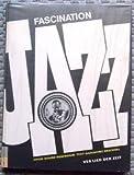 Fascination Jazz: Jazz in der DDR
