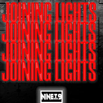 Joining Lights