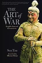 The Art of War: كاملة من النص و commentaries
