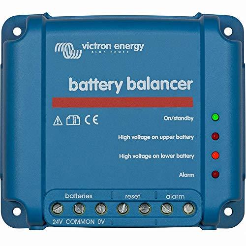 Victron Energy BBA000100100 Balancer Batterie