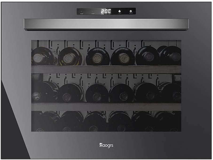 Vinoteca 16 botellas Enfriador y Refrigerador de Vino