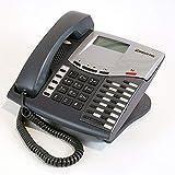 Inter-tel Axxess Digital Endpoint 550.8520 (Renewed)