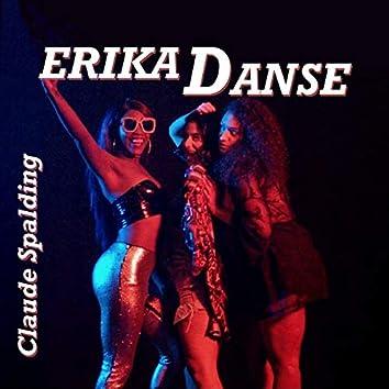 Erika Danse