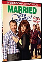 married with children subtitles
