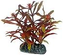 Hobby 51569 Nesaea, 7 cm