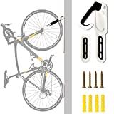 HomCom Bike Racks, Transportation & Storage