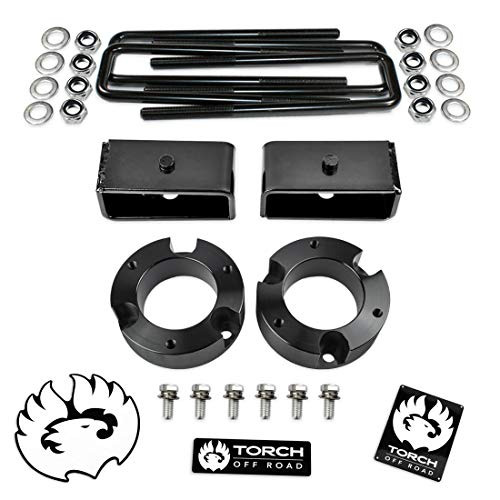 04 tundra lift kit - 7