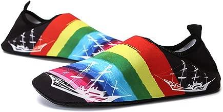 Amazon Schuhe Bei Schuhe Von Leguano dCxoeBr