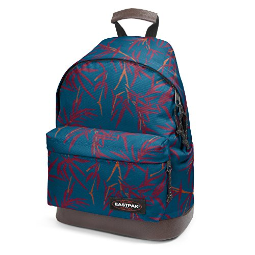 Eastpak Zaino Casual, Boobam Blue (Multicolore) - EK81132K