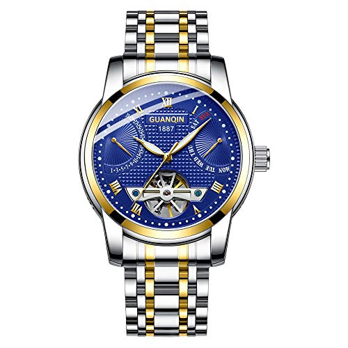 Reloj - Guanqin - Para - GH17002