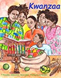 Kwanzaa: 7 Principles, Celebration, Decorations, Traditions and...