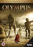 Olympus: Series 1