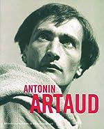 Antonin Artaud de Raymonde Carasco