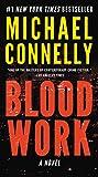 Blood Work (Terry McCaleb Book 1)